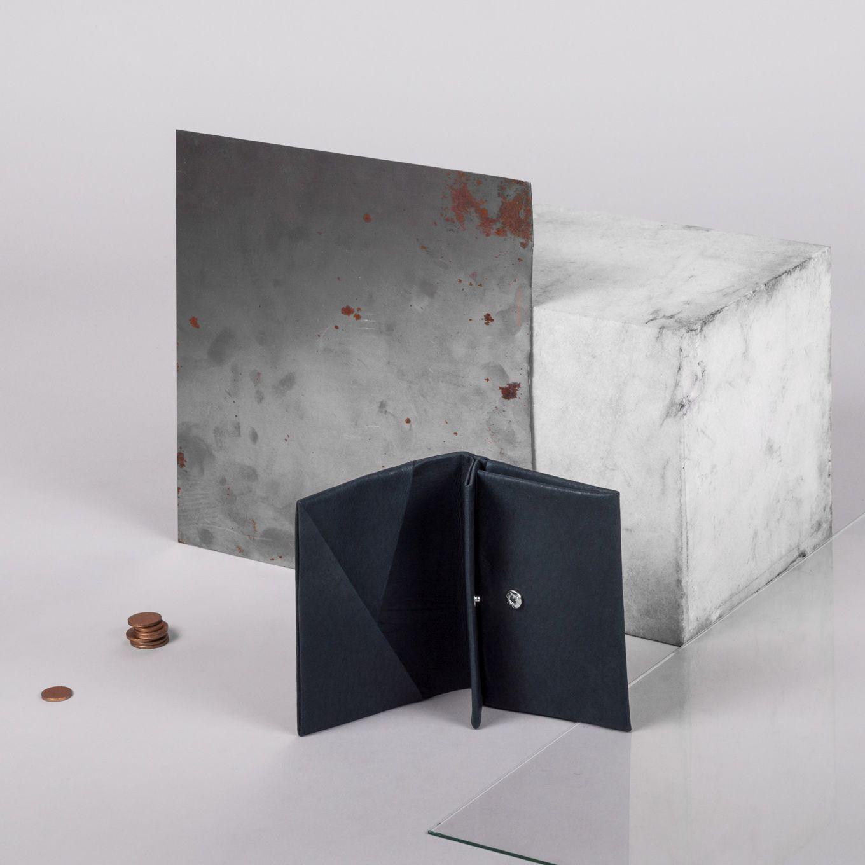 293_Wallet-Portemonnaie-Leather-Handmade-Minimalism-Slim